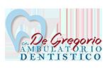 Dentisti a Trapani